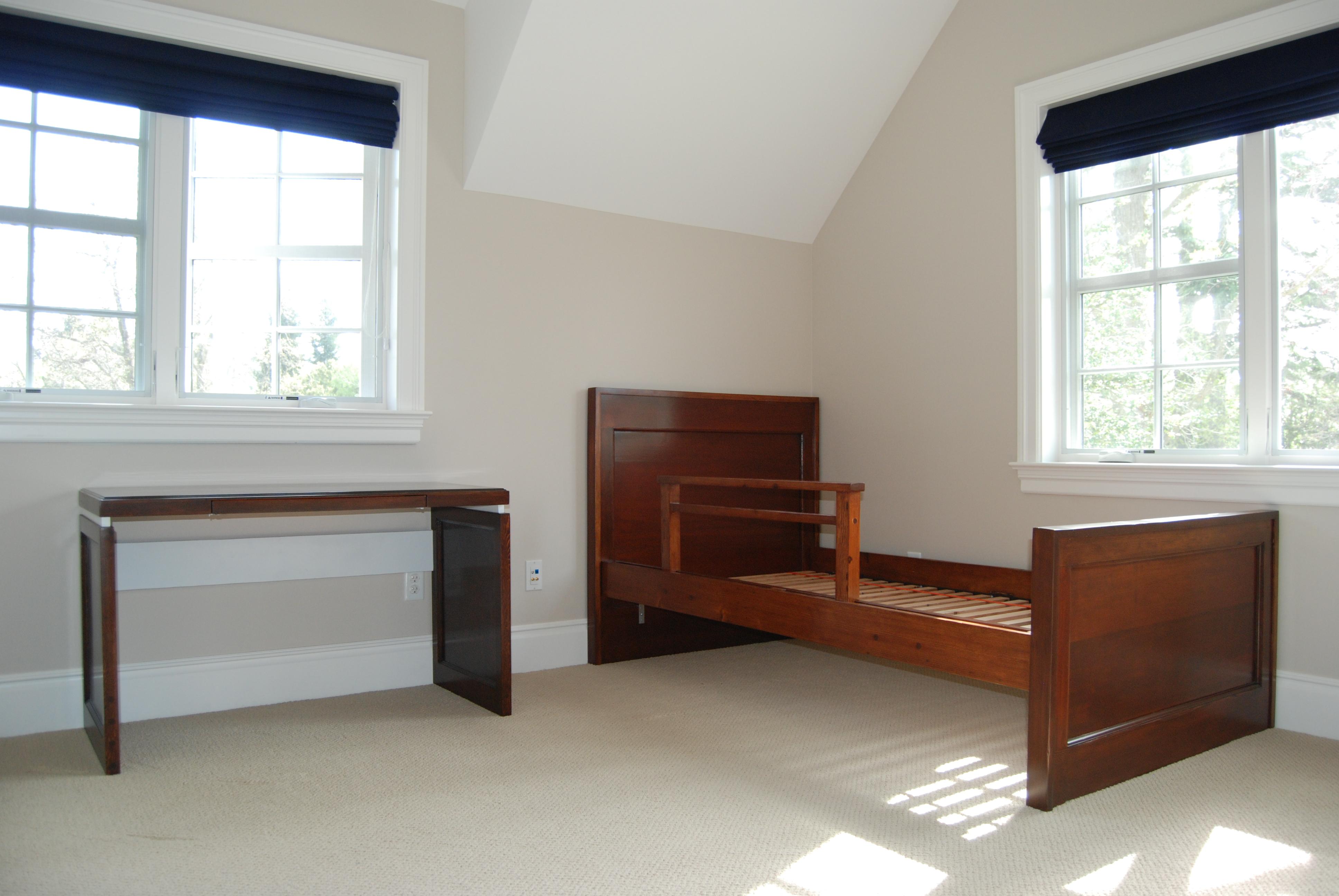 Furniture Design San Francisco