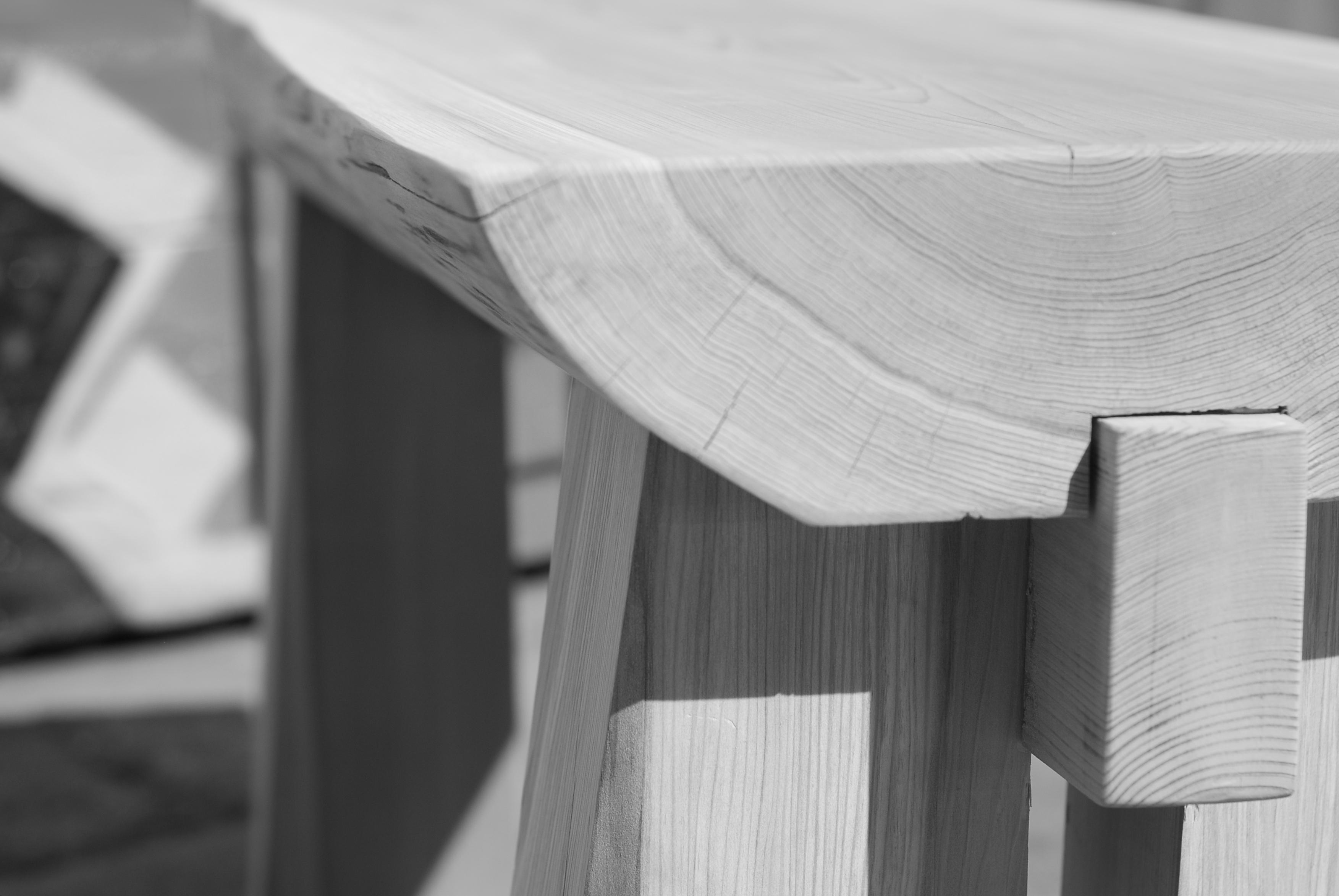 Salvaged wood furniture san francisco reason furniture for Salvaged wood san francisco