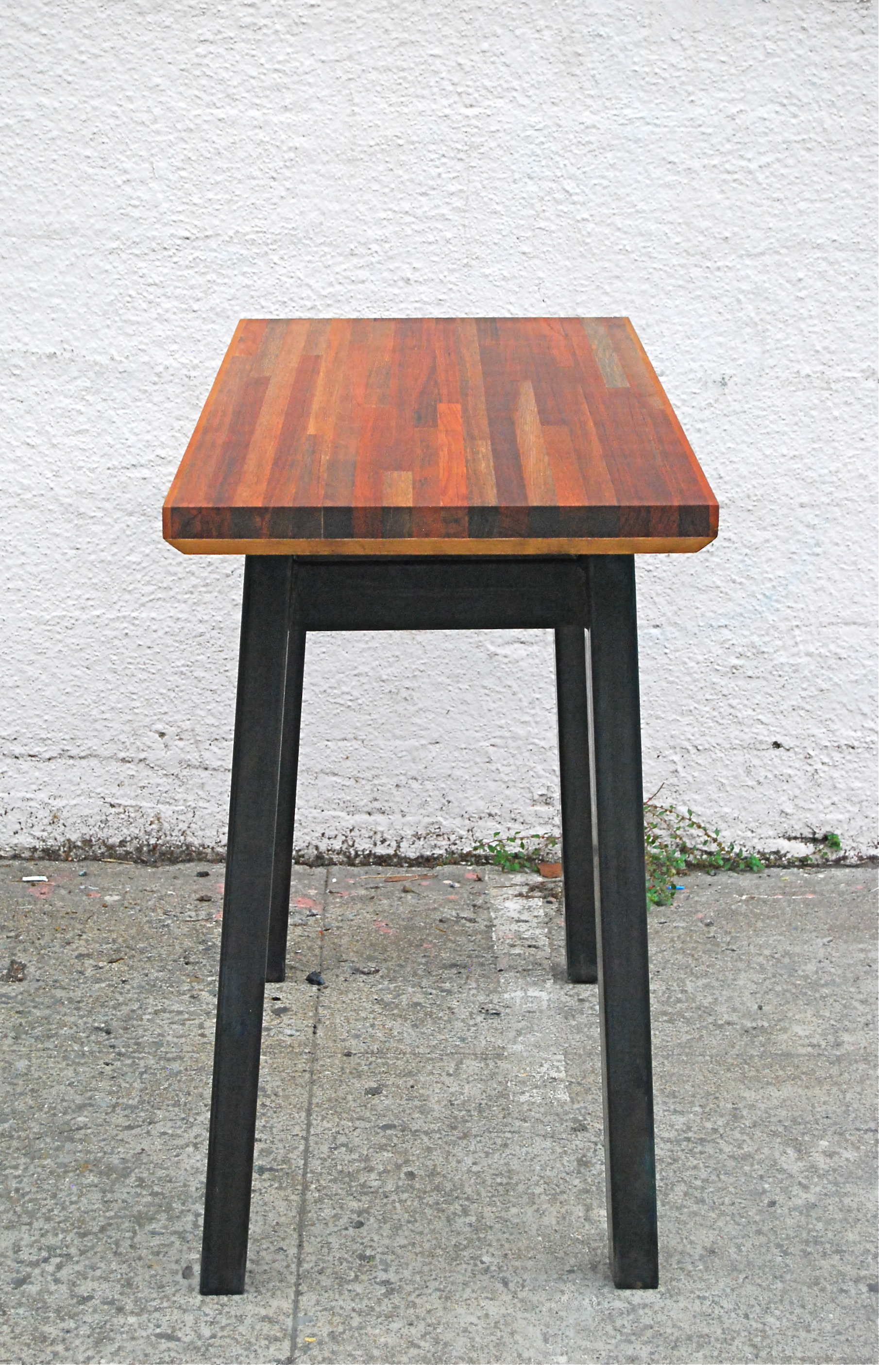 Famous Small Tables | REASON furniture design QQ84