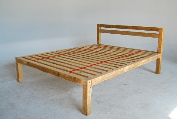Build Trundle Bed Plans Diy Pdf Garage Woodworking Shop