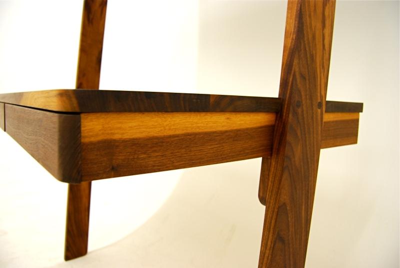 workbench plans solid core door